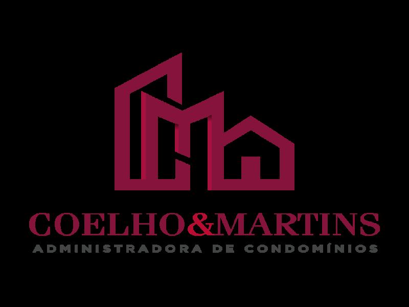Administradora de Condomínios - COELHO & MARTINS
