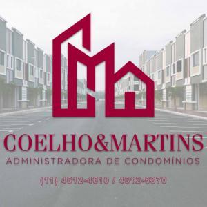 Administradora de condominios em mairinque