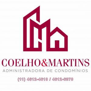 Administradora de condominios em vargem grande