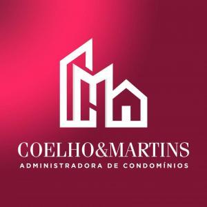 Empresa de administração de condomínios sp