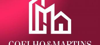 Administração de condominios cotia