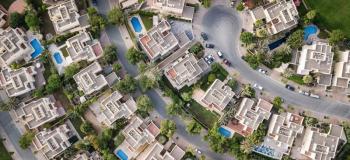 Empresa de administração de condomínios caucaia do alto