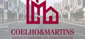 Empresa de administração de condomínios sorocaba